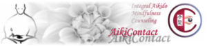 AikiContact MF banner small