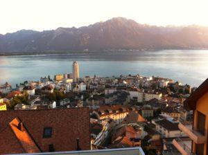 Montreux3