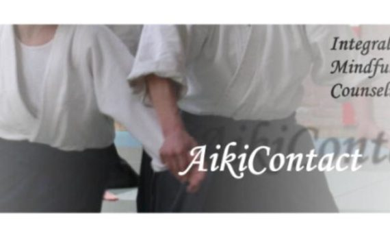 Integral Aikido Amsterdam