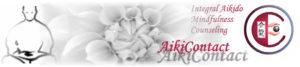 1 AikiContact MF banner