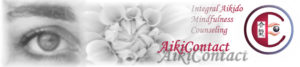 1 AikiContact Counseling banner