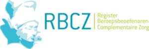 RBCZ lid AikiContact Amsterdam Amstelveen