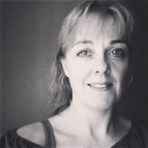 Carolina van Haperen 2013