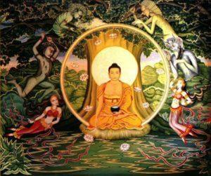 buddha-and-mara