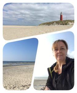 Carolina van Haperen AikiContact Mindfulness ACT Aikido Counseling Amsterdam